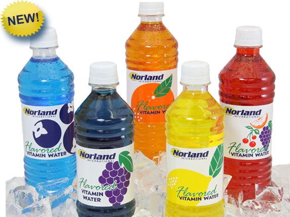 flavored-vitamin-water-bottled 2
