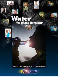 morland-bottled-water-opportunities
