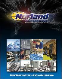 norlandcorpbrochure.JPG